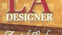 La Designer
